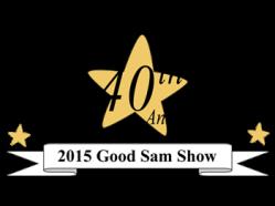 Good Sam 49th Anniversary