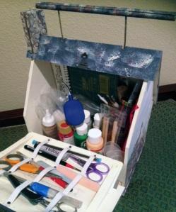 toolbox-workshop2