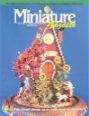 miniature gazette cover