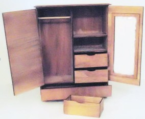 2017_armoire_open_drawers_open