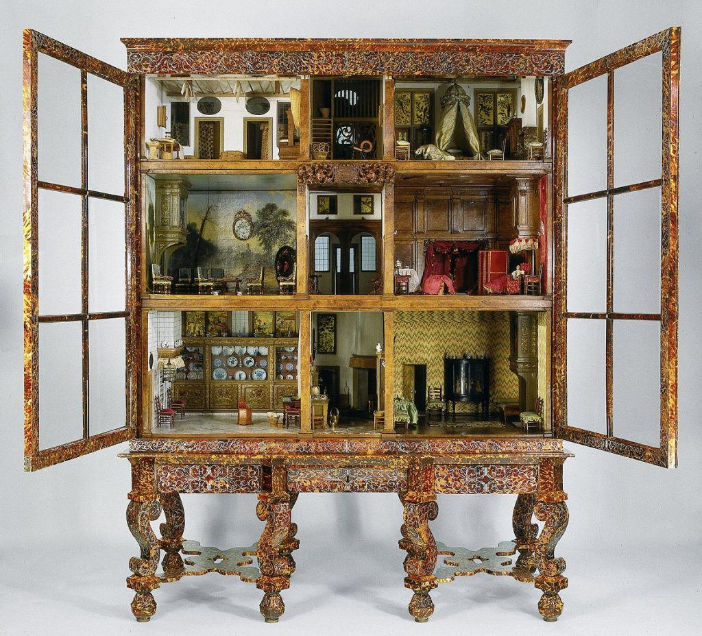 Dolls__house_of_Petronella_Oortman-1024x928