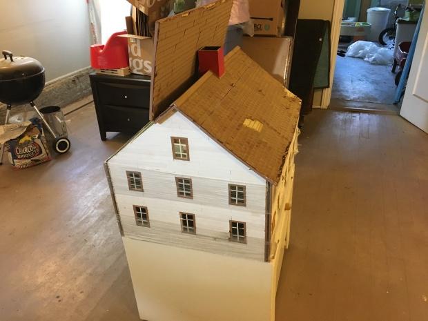 dollhouse - 10