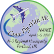 ComeFlyWithMe-logo