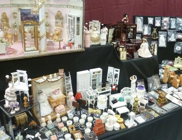 Wine Country Show and Sale